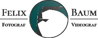 Portraitlicht by Felix Baum Logo